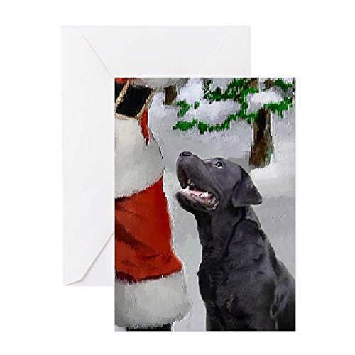 cafepress-labrador-retriever-christmas-cards-pk-of-10-gree-greeting-card-note-card-with-blank-inside