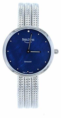 Reloj Bruno Söhnle para Mujer 17-13171-350