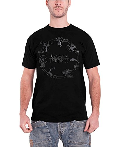 game-of-thrones-argente-house-sigil-t-shirt-wolf-hbo-tv-show-homme-t-shirt-noir