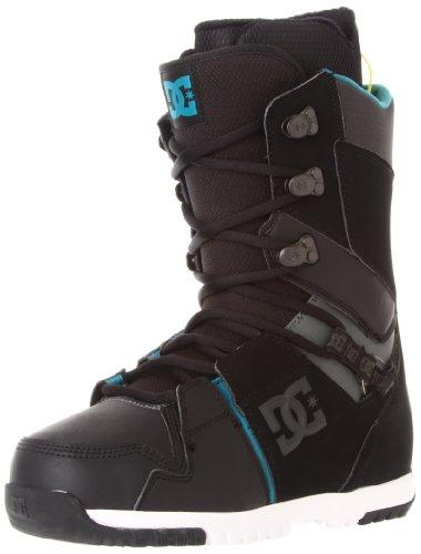 Herren Snowboard Boot DC Kush