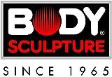 Body Sculpture BB6000 Bauchmuskeltrainer -
