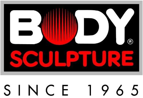 Body Sculpture BB6000 Bauchmuskeltrainer - 6