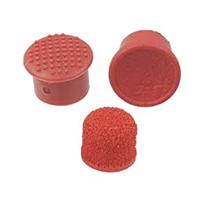 SODIAL(R) Bouton de pointage/trackpoint pour IBM ThinkPad