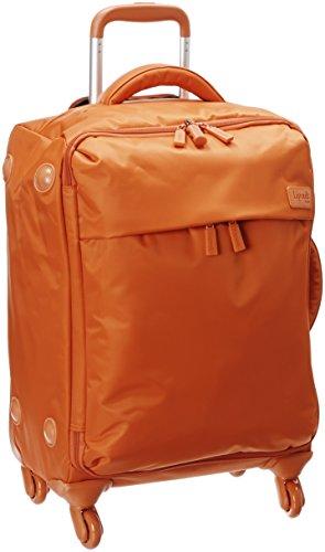 lipault-unisex-erwachsene-handgepack-tangerine-orange-jpf-4r-020-fl