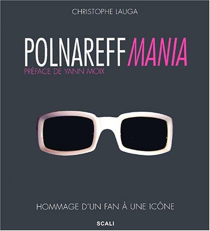 Polnareff Mania : Hommage d'un fan �...