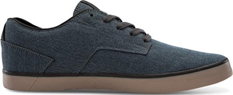 Govna Schuh grey blue  Billig und erschwinglich Im Verkauf