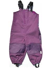 NAME IT - Pantalón impermeable - para niño