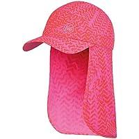 Buff Kumkara - Sombrero Bucket Niñas