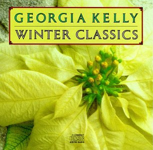 winter-classics