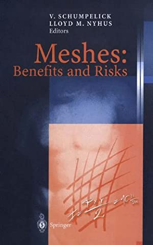 Meshes: Benefits And Risks