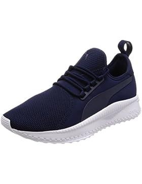 Puma Unisex Runningschuhe Tsugi Apex Sneaker