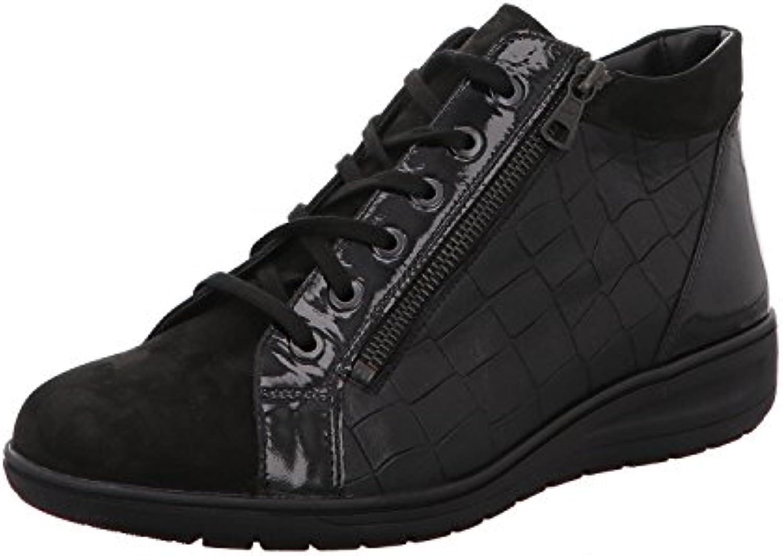 Donna   Uomo Solidus 29007-00481, Scarpe Scarpe Scarpe Stringate Donna Aspetto estetico Cheapest Molto pratico | flagship store  64b823