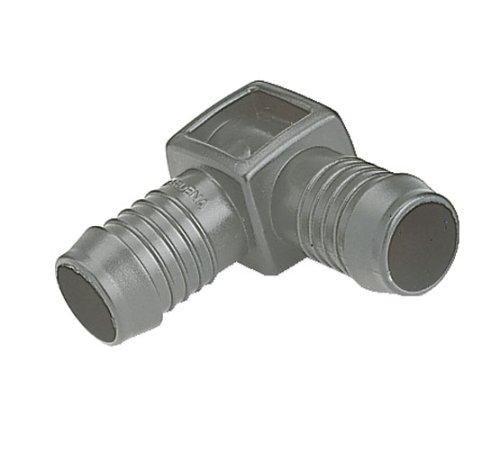 GARDENA 4,6 mm