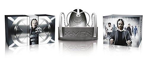 x-men-cerebro-collection-inkl-cerebro-helm-alle-x-men-filme-inkl-x-men-zukunft-ist-vergangenheit-blu