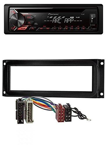 pioneer-deh-1900ub-cd-mp3-usb-aux-autoradio-fr-chrysler-grand-voyager-neon-pt-cruiser-sebring-jeep-c