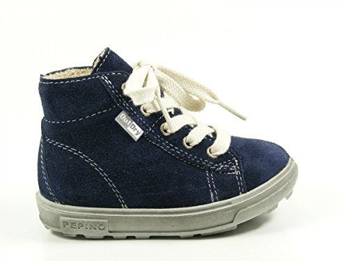 RicostaZaini - Sneaker Unisex - bambino Blu (blu)