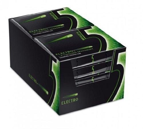 wrigleys-5-gum-electro-kaugummi-spearmint-10-packungen
