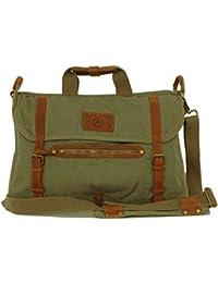 Le sac Kakadu Traders Briefcase, 9L01