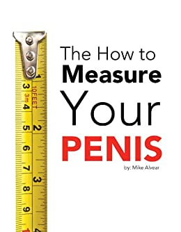 Would Measurements of penis opinion