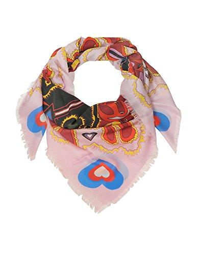 mary-katrantzou-femme-aw16ba010021-rose-modal-chale