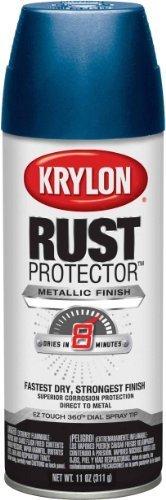 krylon-69308-rust-protector-metallic-paint-blue-by-the-sherwin-williams-company-hi