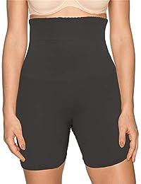 06bec51225a43 Trifolum Women Firm Control Body Shaper Underwear Tummy Control Hight Waist    Thigh Cincher Magic Shaping