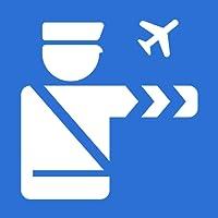 Mobile Passport (US CBP auth.)