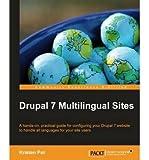 [ [ Drupal 7 Multilingual Sites [ DRUPAL 7 MULTILINGUAL SITES BY Pol, Kristen ( Author ) Apr-12-2012[ DRUPAL 7 MULTILINGUAL SITES [ DRUPAL 7 MULTILINGUAL SITES BY POL, KRISTEN ( AUTHOR ) APR-12-2012 ] By Pol, Kristen ( Author )Apr-12-2012 Paperback ] ] By Pol, Kristen ( Author ) Apr - 2012 [ Paperback ]