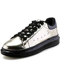 Zapatos de tendencia del verano/Zapatos par/Casual calzado transpirable
