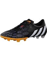 size 40 1ff57 98e7e adidas Base Ball Predator FG Scarpa Uomo Istinto