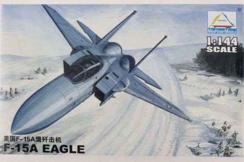 mhm-trumpeter-80422-f-15a-eagle-1-144
