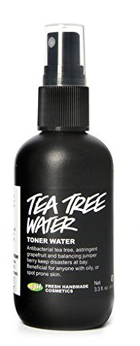 tea-tree-water-toner-by-lush-by-lush