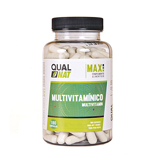 Vitaminas, minerales, complejo multimineral, cansancio y fatiga, hierr