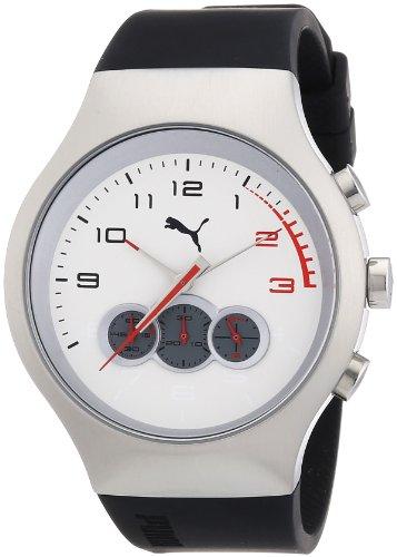 puma-time-motorsport-herren-armbanduhr-xl-red-zone-analog-plastik-apu102791005