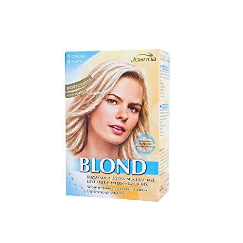 joanna-schiarente-per-capelli-biondi-highlights-fino-a-6-toni-lightening-nuova-formula