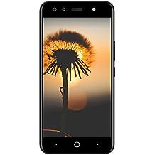 Karbonn Frames S9 (Black)