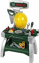 Bosch - Banco de trabajo Junior (Theo Klein 8612)