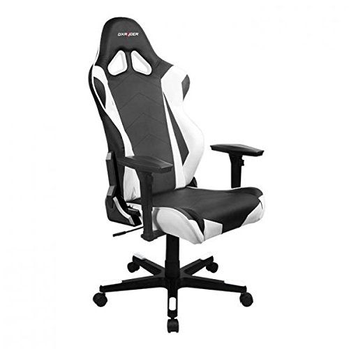 DXRacer OH/RF0/NW DX Racer, R-Serie, Racing Serie,...