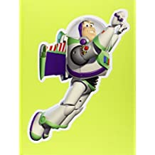 To Infinity and Beyond!: The story of Pixar Animation Studios by Karen Paik (29-Nov-2007) Hardcover