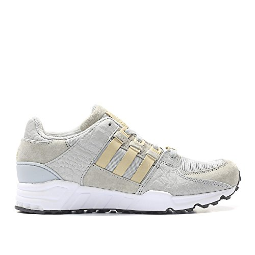 Baskets adidas Originals Equipment Running S - S32144 clear onix-st pale nude-ftwr white
