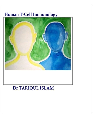 human-t-cell-immunology