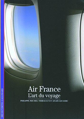 air-france-lart-du-voyage