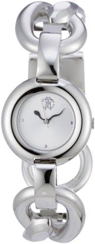 Roberto Cavalli Damen-Armbanduhr Axelis R7253131515