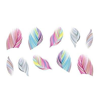 Delleu Belleza Accesorios uñas