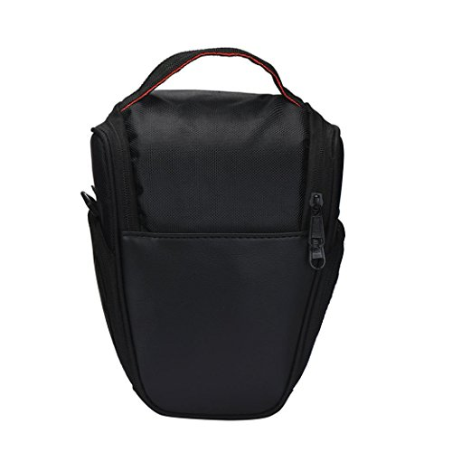 Preisvergleich Produktbild Bescita Schützende Reisetasche Details zu Rucksack Tasche für DJI Mavic PRO Quadcopter