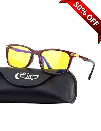 cgid-cy46-premium-telaio-tr90-occhiali-per-blocco-luce-azzurraanti-riflesso-anti-affaticamento-blocc