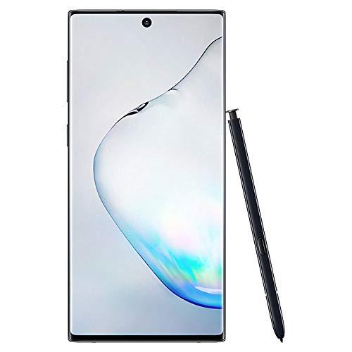 Samsung Galaxy Note 10 Tim Aura Glow 6.3' 8gb/256gb Dual Sim