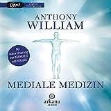 ISBN 3442347270