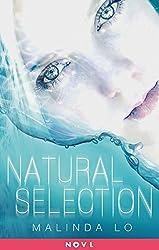 Natural Selection (English Edition)