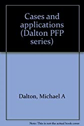 Title: Cases and applications Dalton PFP series